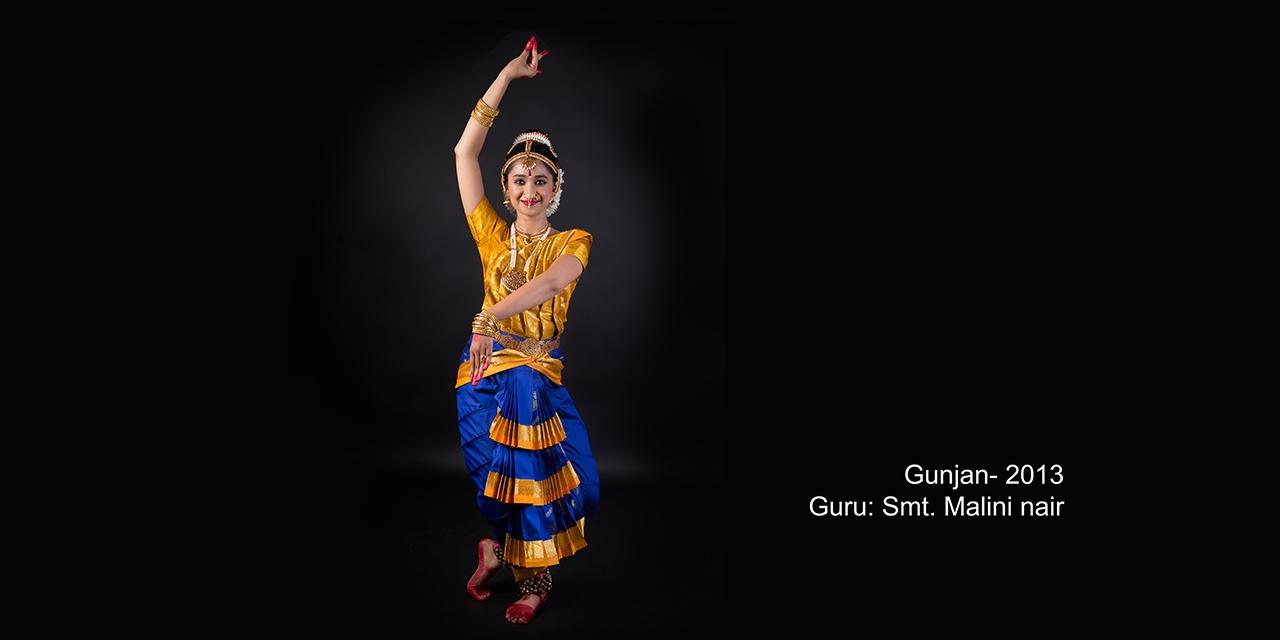 Gunjan-Arangetram-2013