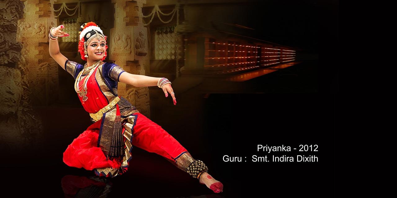 Prianka-Arangetram-2013