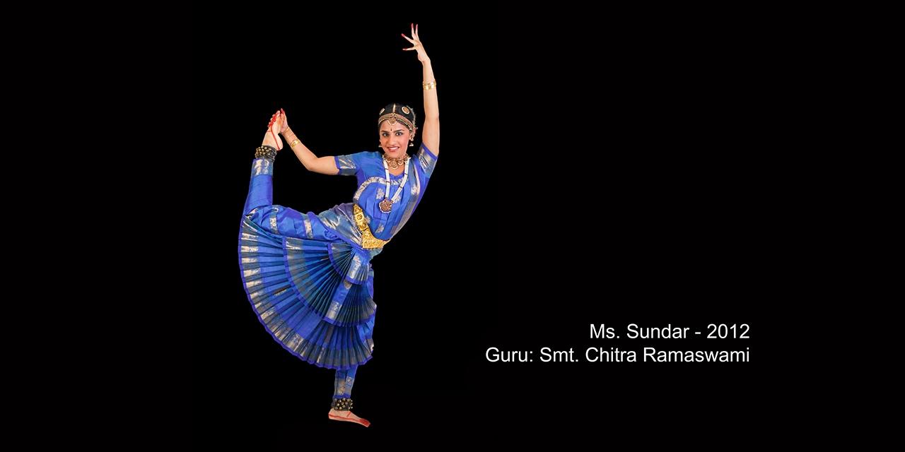 Sundar-Kathak-2013