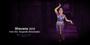 Bhavana-2018-Arangetram