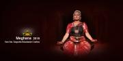 Meghana-2018-Arangetram