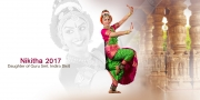 Nikitha-2017-Rangapravesam