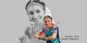 Nivedha-Arangetram-2013