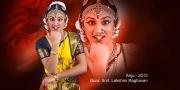 Ramya-Arangetram-2013