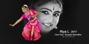 Riya-L-2017-Arangetram