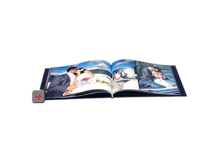 Album-book-binding-ip
