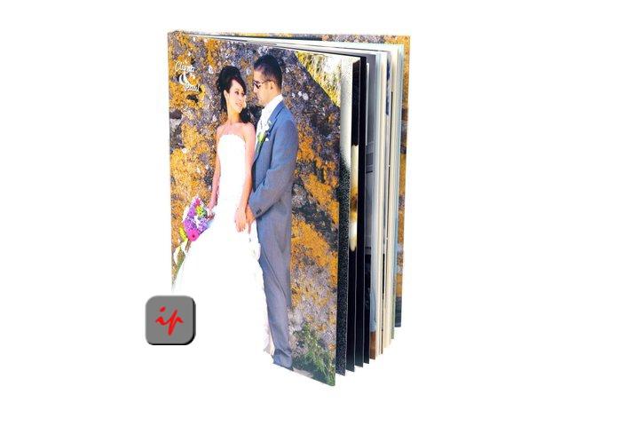 Album-leather-printed-cover-ip