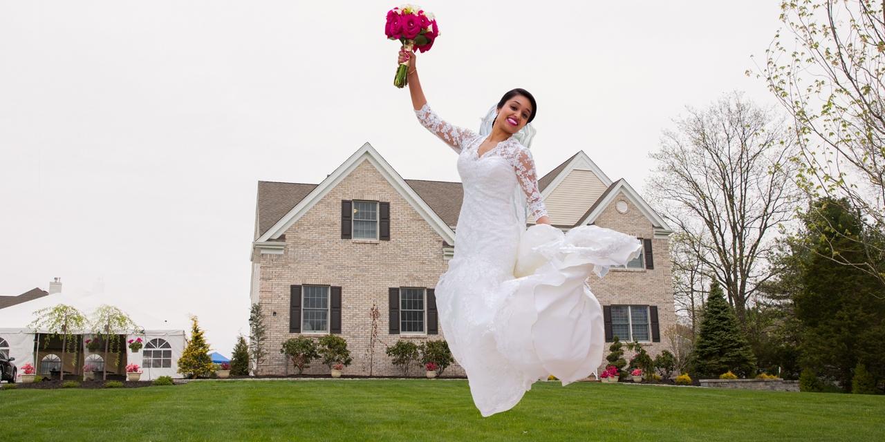 Ashley-and-Ronak-Wedding-5
